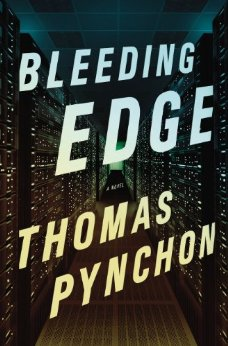 Bleeding-Edge-Book-Cover